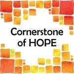Cornerstone of Hope
