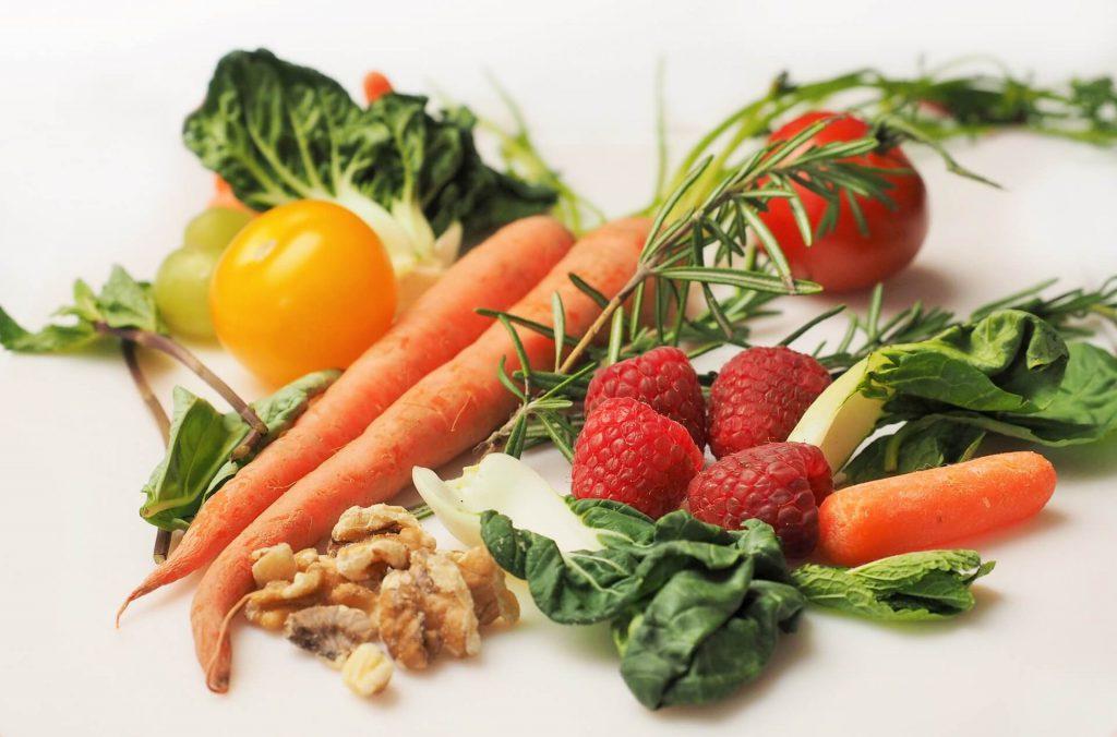 produce-variety